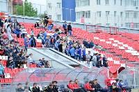 """""""Динамо-мол"""" - """"Арсенал-мол"""" - 5:2, Фото: 35"""