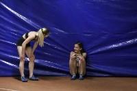 День спринта в Туле, Фото: 124