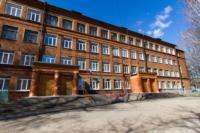 Средняя общеобразовательная школа №39, Фото: 1