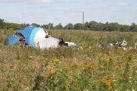 13 лет назад над Тульской областью террористы взорвали самолет «Москва - Волгоград», Фото: 12