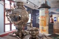 филиал музея Ясной Поляны в Музейном квартале, Фото: 12