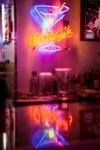 """Открытие кафе """"Беверли Хиллз"""" в Туле. 1 августа 2014., Фото: 5"""