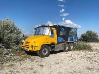 Автодома Тулы, Фото: 5
