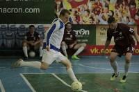 Старт III-го чемпионата Тулы по мини-футболу, Фото: 10