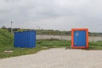 Водовод в Комарках, Фото: 1