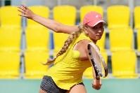Первый Летний кубок по теннису, Фото: 27