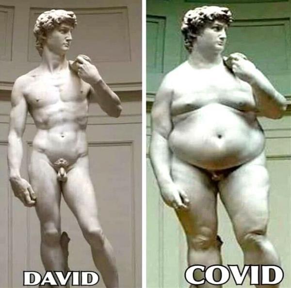 От античности до современности