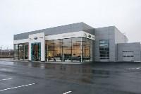 В Туле открылся дилерский центр Land Rover и Jaguar, Фото: 9