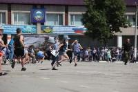 Тульские десантники отметили День ВДВ, Фото: 106