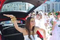 Парад невест-2014, Фото: 85