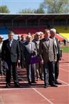 Тульские легкоатлеты бьют рекорды, Фото: 28