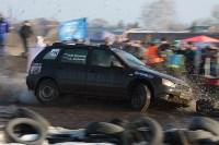 Тульские улетные гонки, Фото: 76