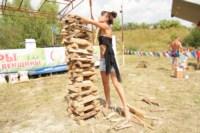 Игры деревенщины, 02.08.2014, Фото: 97