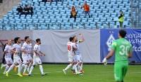 «Динамо» Москва - «Арсенал» Тула - 2:2., Фото: 57