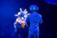 Шоу фонтанов «13 месяцев»: успей увидеть уникальную программу в Тульском цирке, Фото: 95