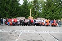 В Туле прошли соревнования памяти Героев России Евгения Рындина и Сергея Бурнаева, Фото: 19