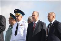 Тульские десантники отмечают День ВДВ, Фото: 3