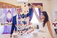 свадьба, Фото: 21