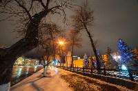 Новогодняя Тула, Фото: 74
