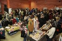 Выставка-ярмарка изделий ручной работы прошла в Туле, Фото: 29