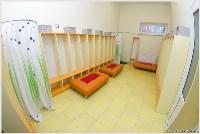 Детские центры Тулы: развиваем малыша, Фото: 18