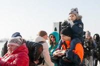 Масленица в Прилепах. 21.02.2015, Фото: 138