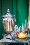 Частные музеи Одоева: «Медовое подворье» и музей деревенского быта, Фото: 57