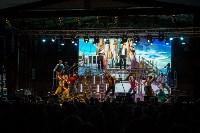 Балет «Титаник» дал старт проекту «Кремлевские сезоны» в Туле, Фото: 101