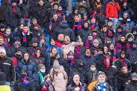 Арсенал - ЦСКА, Фото: 153