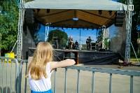 Фестиваль крапивы: пятьдесят оттенков лета!, Фото: 47