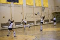 Тульская женская волейбольная команда, Фото: 5