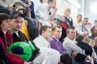 Чемпионат и первенство Тульской области по восточным боевым единоборствам, Фото: 92