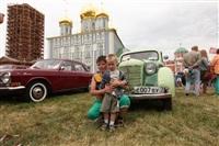 Автострада-2014. 13.06.2014, Фото: 133