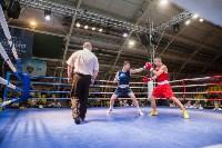 Гран-при Тулы по боксу-2017, Фото: 75