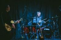 Группа «Любе» в Туле, 9 декабря 2014, Фото: 4