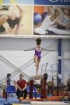 Спортивная гимнастика в Туле 3.12, Фото: 108