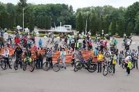Велопарад в Туле, Фото: 66