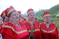 Песни Бежина Луга, Фото: 93