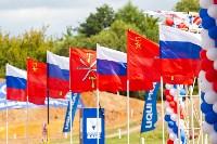 Чемпионат России по суперкроссу, Фото: 96
