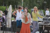 """Открытие """"Театрального дворика-2014"""", Фото: 32"""