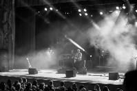 """""""Сплин"""" в Туле, 15.03.2015, Фото: 5"""