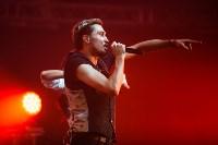 Концерт Димы Билана в Туле, Фото: 41