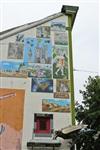 Гент (Бельгия), Фото: 4