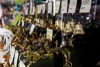 «Тульские пряники» – магазин об истории Тулы, Фото: 44
