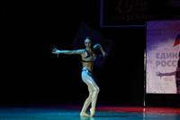 Мисс Тульская область - 2014, Фото: 234