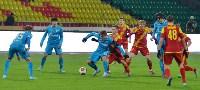 «Арсенал» Тула - «Зенит-2» Санкт-Петербург - 2:1, Фото: 57
