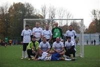 Прошел первый матч в турнире по мини-футболу на Кубок «Слободы», Фото: 18
