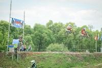 Кубок по мотокроссу 19.07.2015, Фото: 119