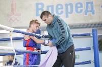 Турнир по боксу памяти Жабарова, Фото: 160
