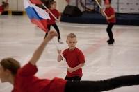 Хоккейный турнир EuroChemCup, Фото: 53
